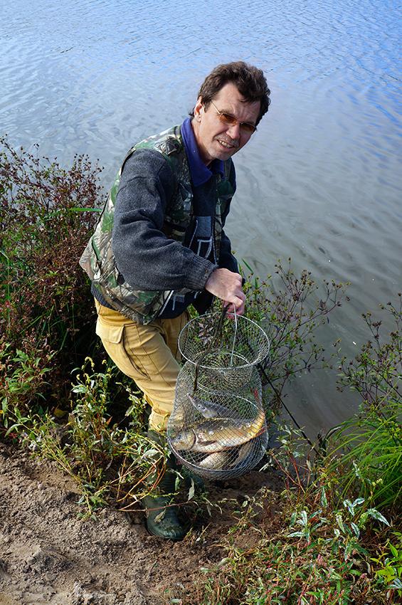 Какой ветер лучше для рыбалки, какой ветер нужен для точности до наоборот, при повышении